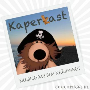 RoadcastXXL
