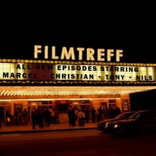 Filmtreff