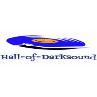 Hall-of-Darksound