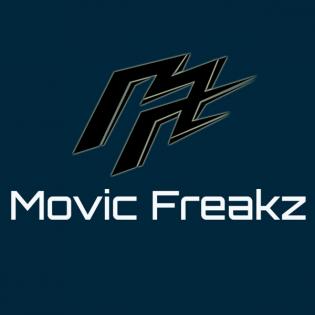 Filme, Kino und mehr