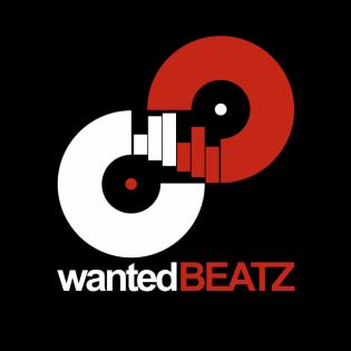 wanted BEATZ Podcast