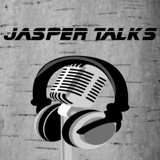 Jasper Talks