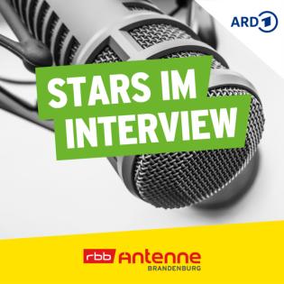 Antenne Star Interviews