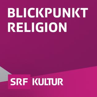 Blickpunkt Religion