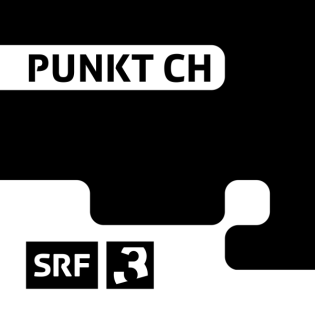 SRF 3 punkt CH