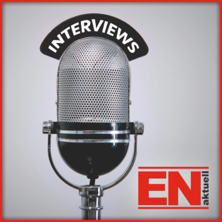 EN-Aktuell // Die Interviews