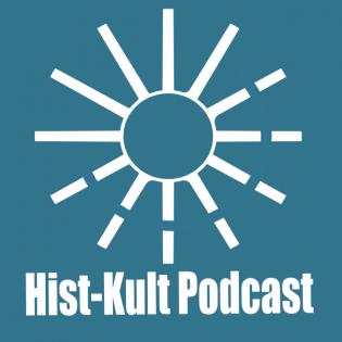Hist-Kult Podcast (mp3)