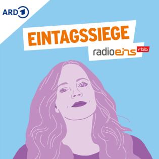 Eintagssiege | radioeins