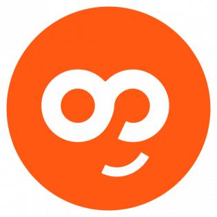Gründerfreunde - Dein Podcast rund ums Gründeruniversum