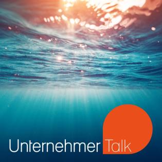 Unternehmer Talk