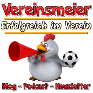 Vereinsmeier - Erfolgreich im Verein