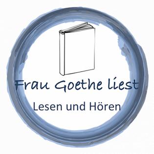 Frau Goethe