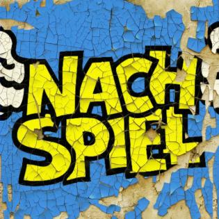 NACHSPIEL CLUB Podcast