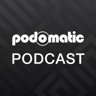 Birgit Hofmann's Schul-Podcast