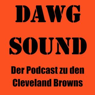 Dawg Sound - Der Cleveland-Browns-Podcast