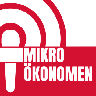 Mikroökonomen a.k.a. Mikrooekonomen