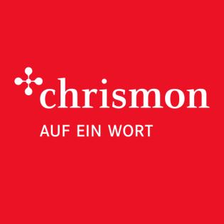 Chrismon: Auf ein Wort