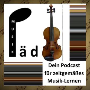 MusikPäd