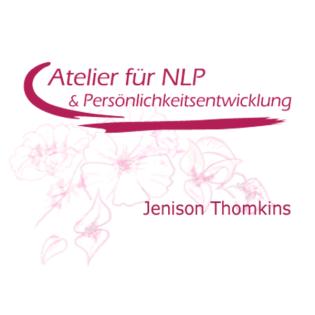 Atelier für NLP - Jenison Thomkins