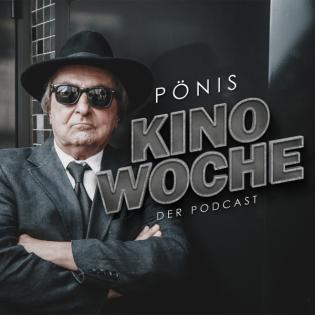 Pönis Kinowoche
