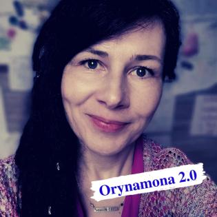 Orynamona 2.0
