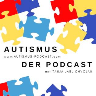Autismus der Podcast