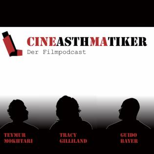Cineasthmatiker Podcast
