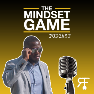 The Mindset Game