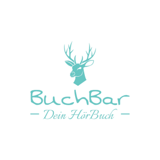BuchBar. Dein HörBuch