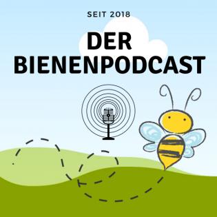 Der Bienenpodcast