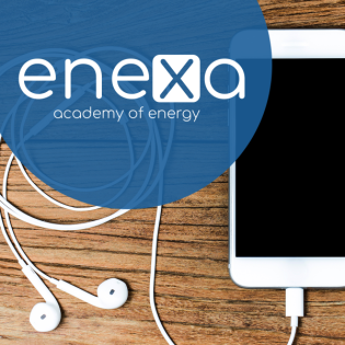 enexa - academy of energy