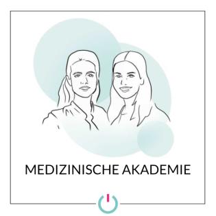 Dermatologie Podcast von Medilogin