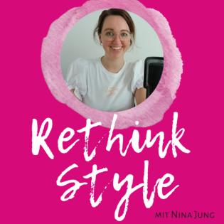 Rethink Style