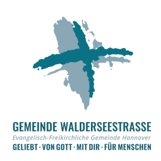 EFG Hannover Walderseestraße