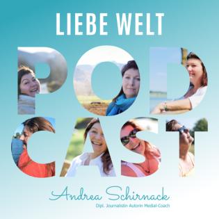 Der Way-Makers Podcast