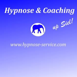 Hypnose & Coaching up Siel