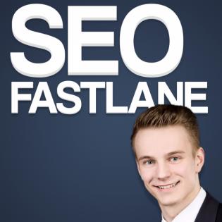 SEO Fastlane mit Leonard Brahm