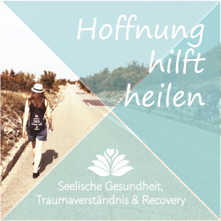 Hoffnung hilft heilen