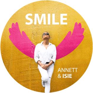 SMILE - Moderne Spiritualität für Dich & Deine Seele