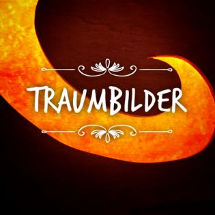 Traumbilder: Der Entspannungs-Podcast