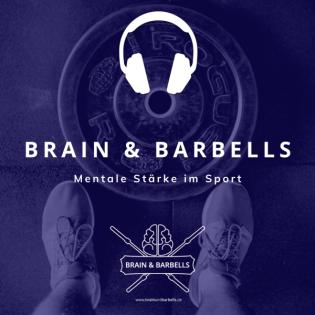 Brain & Barbells