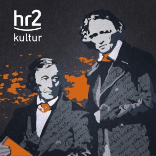 hr2 Märchen und Verbrechen