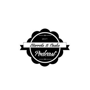 Der Barrels and Casks Podcast