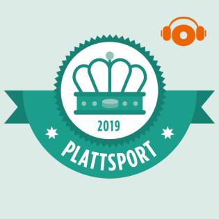 Plattsport - Der Sport-Podcast
