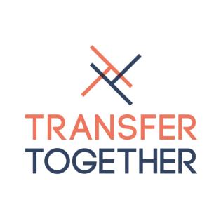 TRANSFER TOGETHER