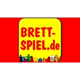 Brettspielpodcast