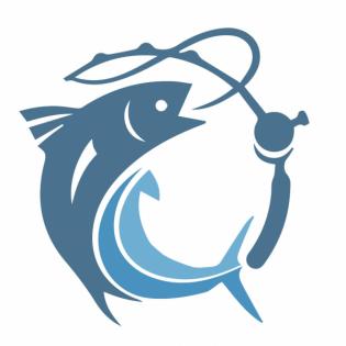 Angeln Podcast - Der Podcast für Angler von Deine Angelwelt