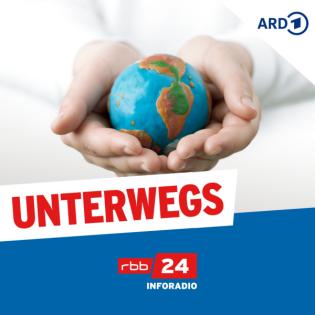 Unterwegs | Inforadio