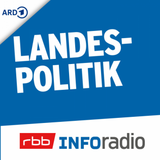Landespolitik | Inforadio