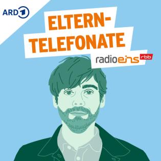 Elterntelefonate | radioeins